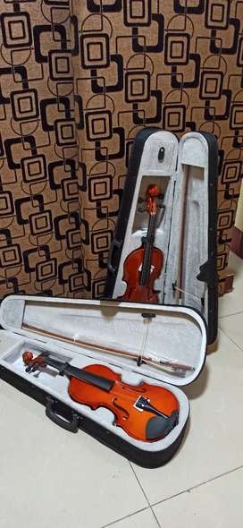 Violines NUEVOS PRECIOS DE OFERTA PARA NAVIDAD AMIGOS SECRETOS ETC