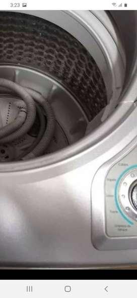 """""""Kalley"""" En bogota servicio de reparaciónes técnicos mantenimiento de lavadoras secadoras a.gas llamenos al WhatsApp"""