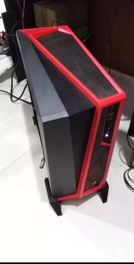 Torre pc gamer i5