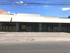 LOCAL COMERCIAL FRENTE A METROCENTRO SAN MIGUELL