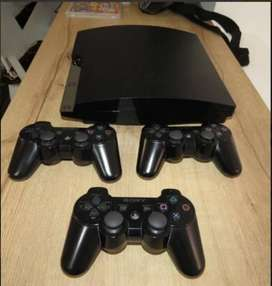 Playstation 3 W/ Move Apuntador Sharpshooter Controles Mgs