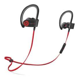 Powerbeats 2 - Auriculares In-ear Inalámbricos.