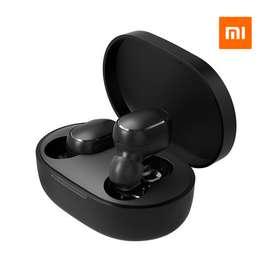 Audifonos Mi True Wireless Earbuds Basic 2 Xiaomi Versión Global