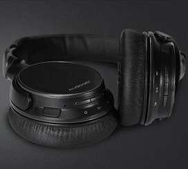 Audifonos Ausdom M06