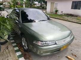 Mazda matsuri