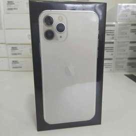 iPhone 11Pro 64GB