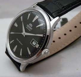 Reloj Orient Automatico Bambino FAC00004B