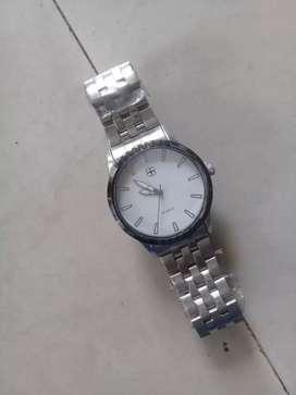 Vendo reloj buen estado