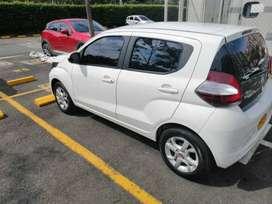 Fiat uno Mobi, modelo 2020, Como nuevo, dirección hidráulica, poco uso