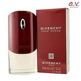 Givenchy original 100ml