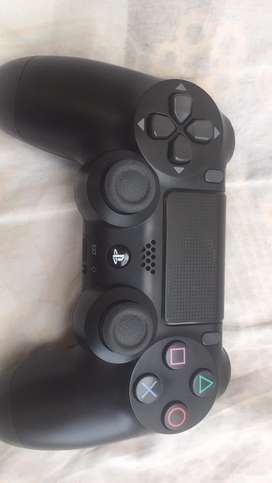 PS4 control original 2da generacion perfecto estado