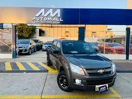 Chevrolet Dmax 3.0L CRDI 4x2 2018 automall