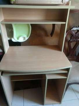 Mueble para computado