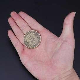 Moneda para Apuestas