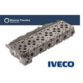 Tapa de cilindro para Camion Iveco 170 E22