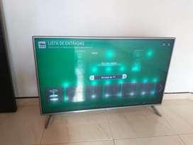 Servicios Tecnico Tv