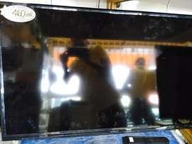 TV LED barato