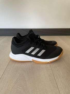 Tennis Adidas Originales 7/2