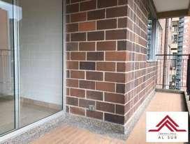 Apartamento en Venta El Trapiche Sabaneta Código 905867