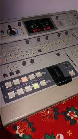 Mixer mj-mx50 panasonic