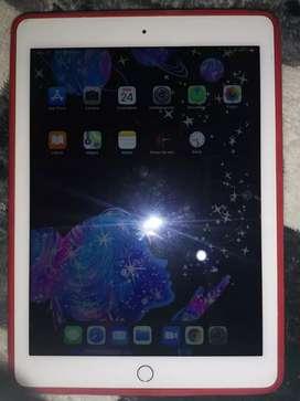 iPad excelente estado