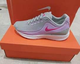 Zapatillas Nike zoom!!!