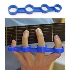 Accesorio Para Practica Guitarra