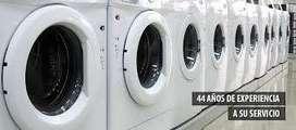 lavamos ropa 2.50 el kilo barato