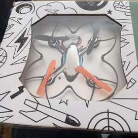 Dron mini Dooku by Kanji