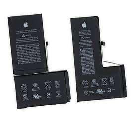 Bateria iPhone X- Xs