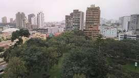 San Isidro C/golf Vista Parque Estreno 3 Dorm. 300 m² Terraza