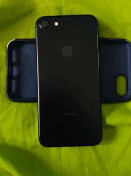 iPhone 7 en venta !