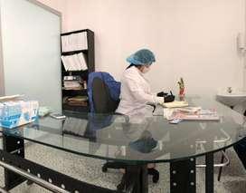 Vendo IPS habilitada centro de Rehabilitacion