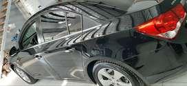 Cruze ltz turbodiésel aut.6ta