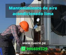 Mantenimiento de aire acondicionado lima mantenimiento de aire acondicionado lima mantenimiento de aire acondicionado