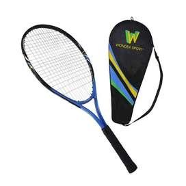 Raqueta tenis Campo Wonder 21 Pulgadas $ 65.000