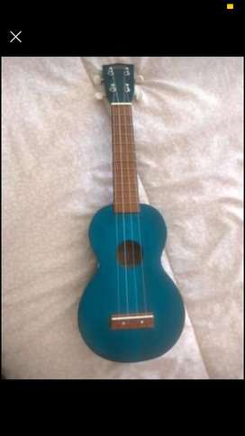 UKELELE perfecto estado