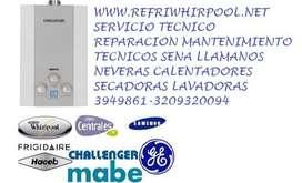 REPARACION DE LAVADORAS EXPRESS SUBA MANTENIMIENTO REPARACION TECNCIOS SENA