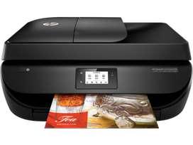 Impresora multifuncional wifi HP