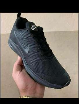 Nike hermosas