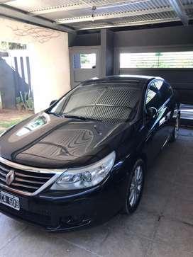 Renault Latitude Privilege 3.5 V6