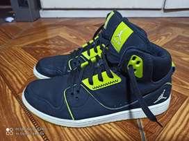 Zapatillas Nike Jordan 42