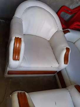 Se vende muebles barato