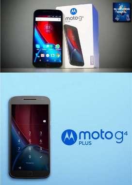 MOTO G4 PLUS Rosario,Celulares Rosario,Motorola Moto G4 PLUS Rosario