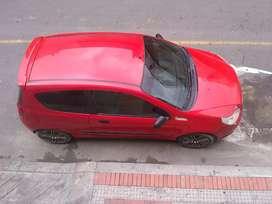 Se vende Aveo GT cupe 2010