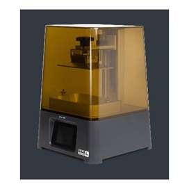 Impresora 3d Phrozen Sonic Mini 4k