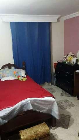 Habitación para estudiante