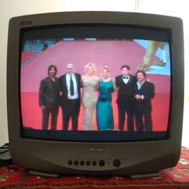 Televisor Samsung 20
