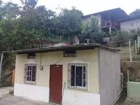 Villa en venta casacay