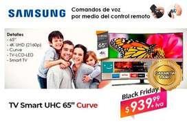 televisores haier de general electric/televisro en 55-65-75 pulgadas/promocion especial